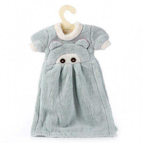 Kolifu Prosopele pentru copii Rochita Dressy Dress