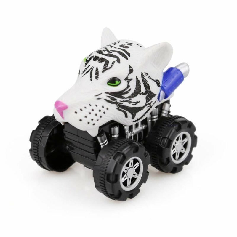 Masinuta Animal Cars 1