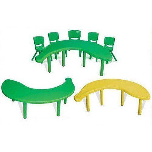 Masa pentru copii Banana
