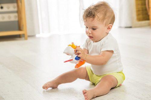 Set jucării motrice| multicolor 1