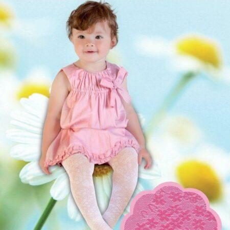 Ciorapi copii neo bet 30D 18- 24 luni