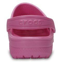 Papuci Crocs Classic – culoarea roz-petal