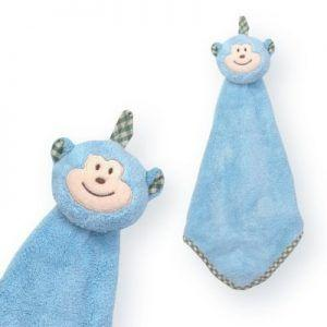 Prosopel figurina pentru copii – maimutica