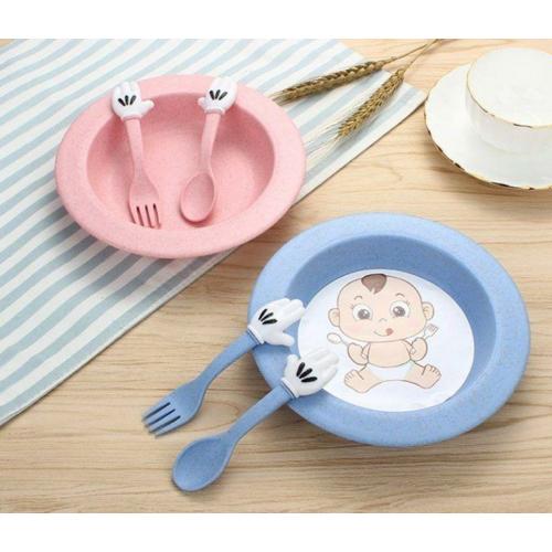 Set-servirea-mesei-Baby-–-culoarea-albastru1.jpg