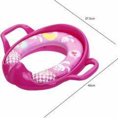 Reductor – culoarea roz1