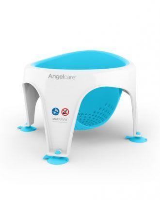 Angelcare scaun pentru baie Aqua