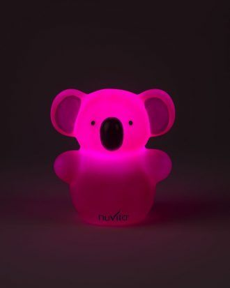 Nuvita Lampa de veghe - Koala 6608