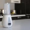 Nuvita-incalzitor-digital-cu-sterilizator-–-1170-4.png