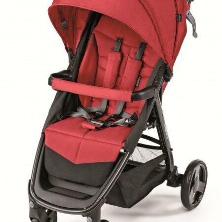 Baby Design Clever carucior sport