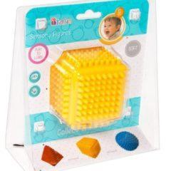 BamBam jucarie senzoriala – Cub