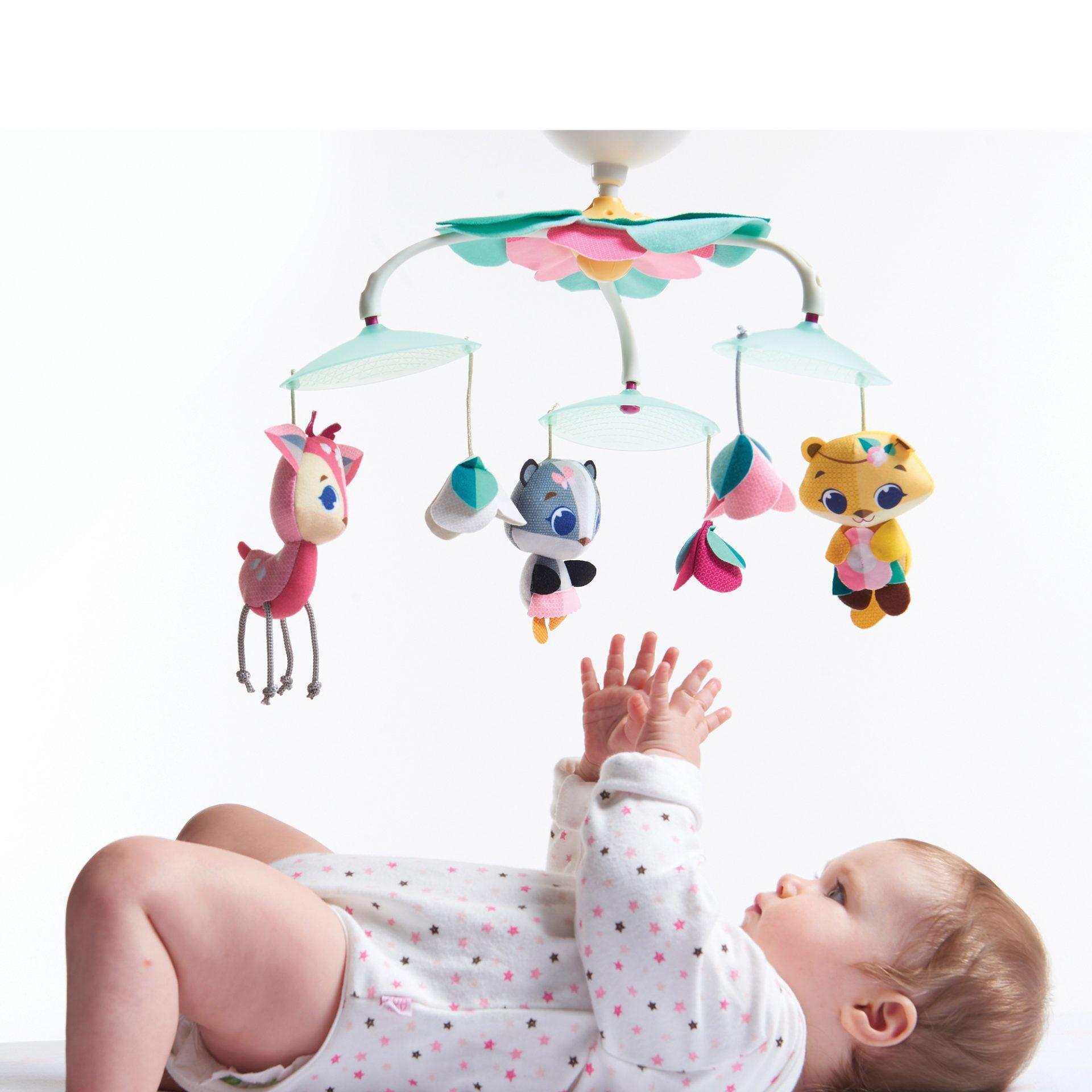 Copii la joaca - Jucarii pentru copii