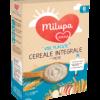 Cereale cu lapte Milupa, Vise Placute 7 Cereale cu lapte si mere, 250g, 8luni+ 2