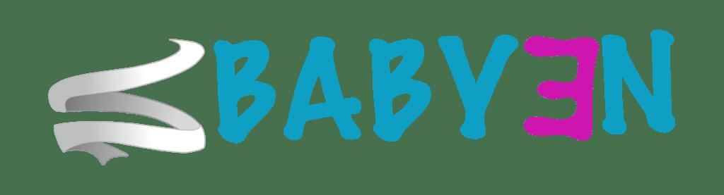 shop-babyen.com 1
