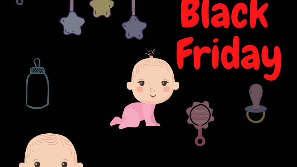 Black Friday 22