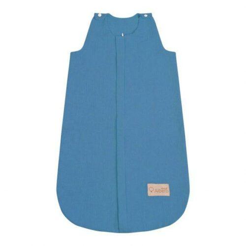 Albero Mio Eco & Love sac de dormit din muselina - E001 Ocean 1