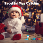 Tombolă de Crăciun 11