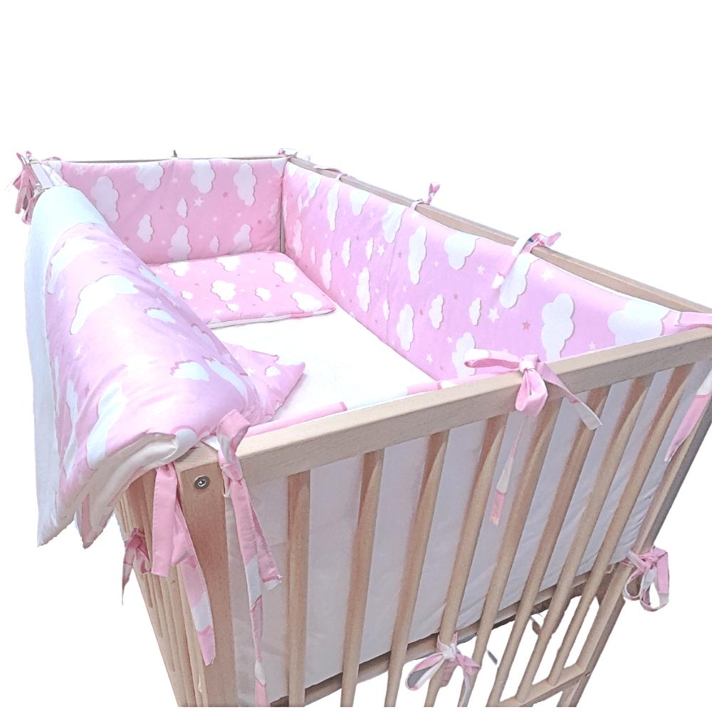 Textile bebeluși 2